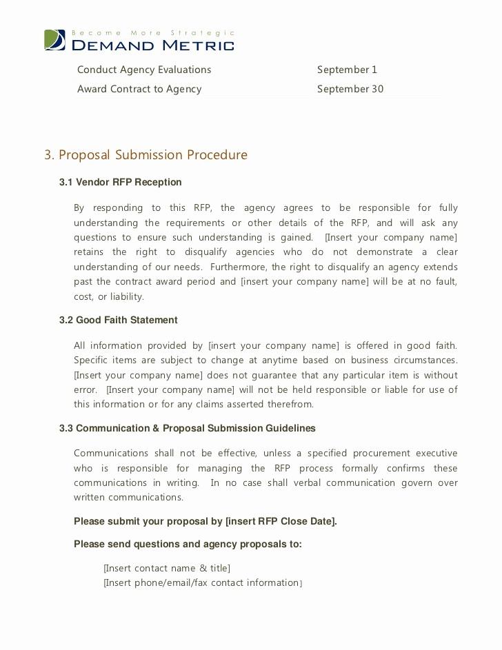 Travel Agent Letter to Client Unique Travel Agency Proposal Letter for Client