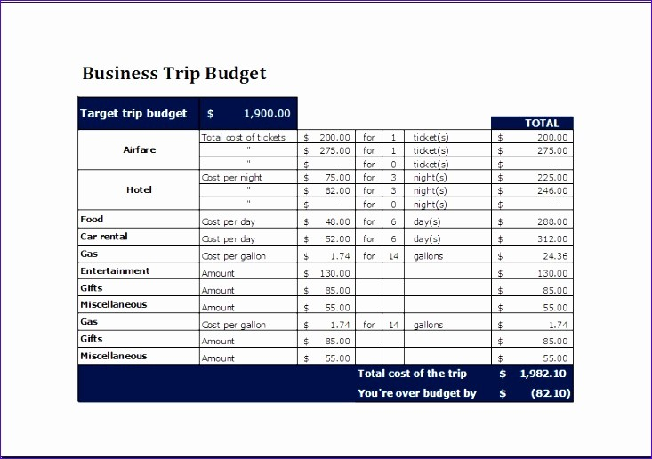 Travel Request form Template Excel Beautiful 10 Travel Advance Request form Exceltemplates