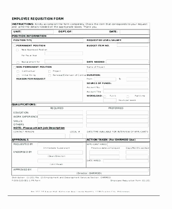 Travel Request form Template Excel Best Of Employee Travel Request form Requisition Excel – Azserverfo