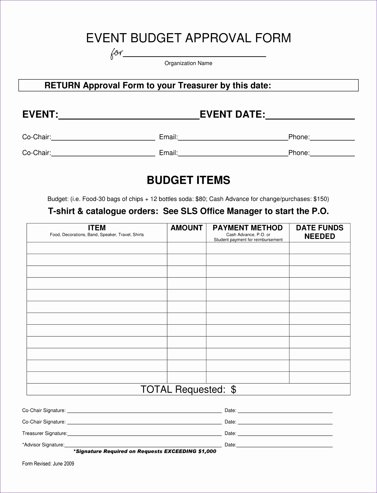 Travel Request form Template Excel Lovely 8 Travel Request Template Excel Exceltemplates