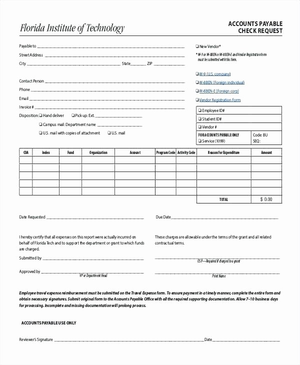 Travel Request form Template Excel Lovely Travel Requisition form Template Excel Employee Request