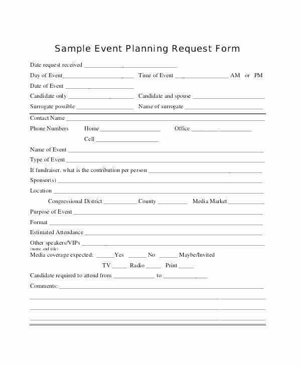 Travel Request form Template Excel Unique Travel Requisition form Template Excel Employee Request