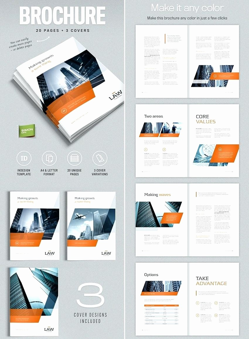 Tri Fold Brochure Template Powerpoint Lovely Template Powerpoint Brochure Template