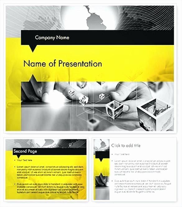 Tri Fold Brochure Template Powerpoint Luxury Tri Fold Brochure Template Powerpoint Download This