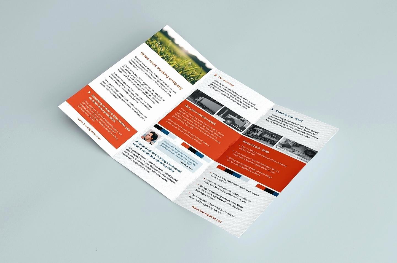 Tri Fold Brochure Template Publisher Elegant Microsoft Publisher Tri Fold Brochure Template