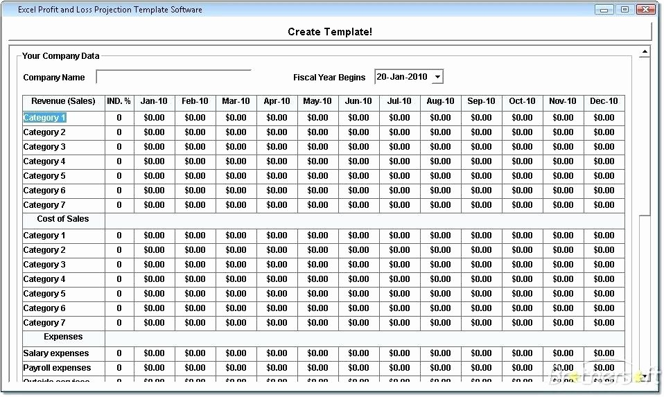 Trucking Profit and Loss Spreadsheet Elegant Trucking Profit and Loss Spreadsheet Luxury Excel Sheet