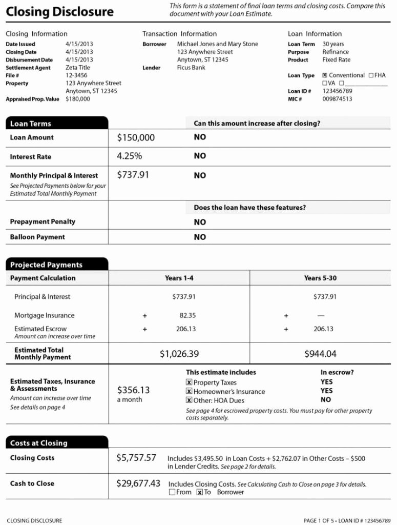 Trucking Profit and Loss Spreadsheet Inspirational Truck Driver Profit and Loss Statement Template Trucking