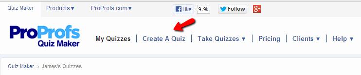 True or False Quiz Maker Elegant How Do I Create A True or False Quiz Quiz Maker Faq