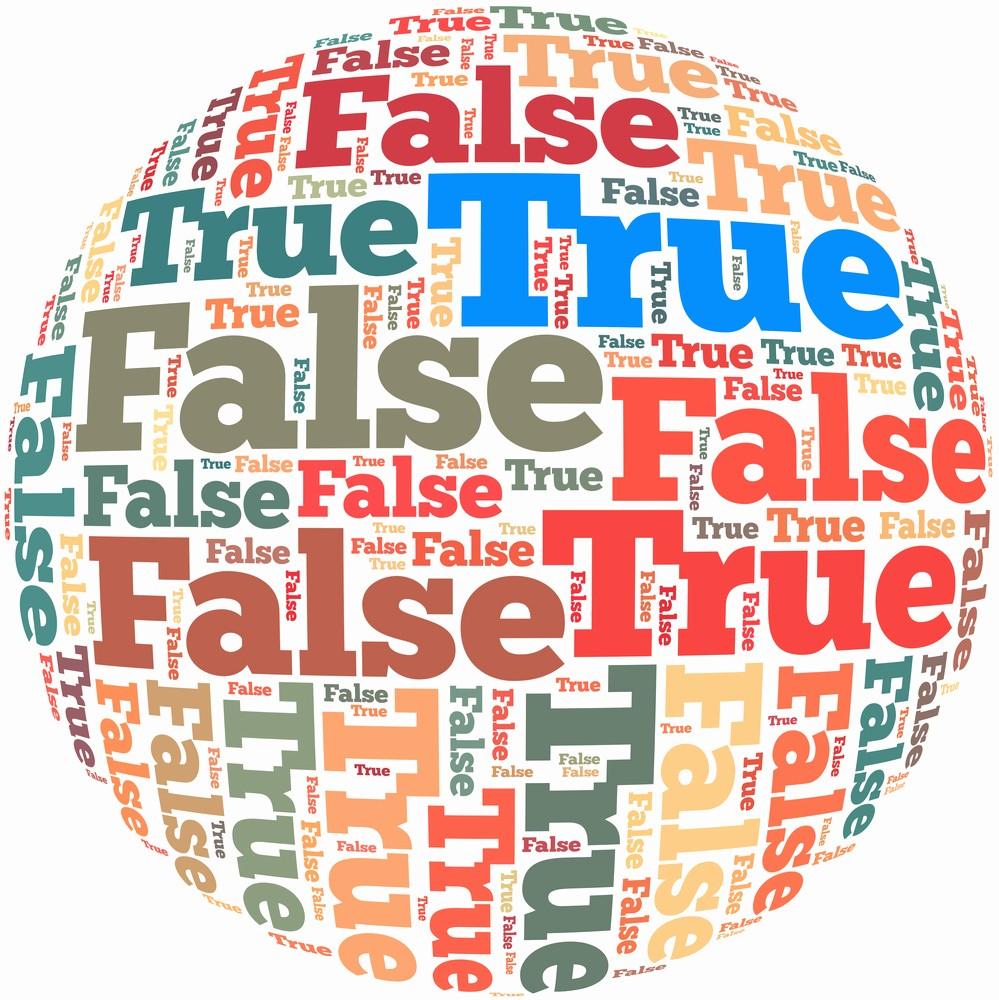 True or False Quiz Maker Inspirational Saliva Quiz From Riverside Dentists