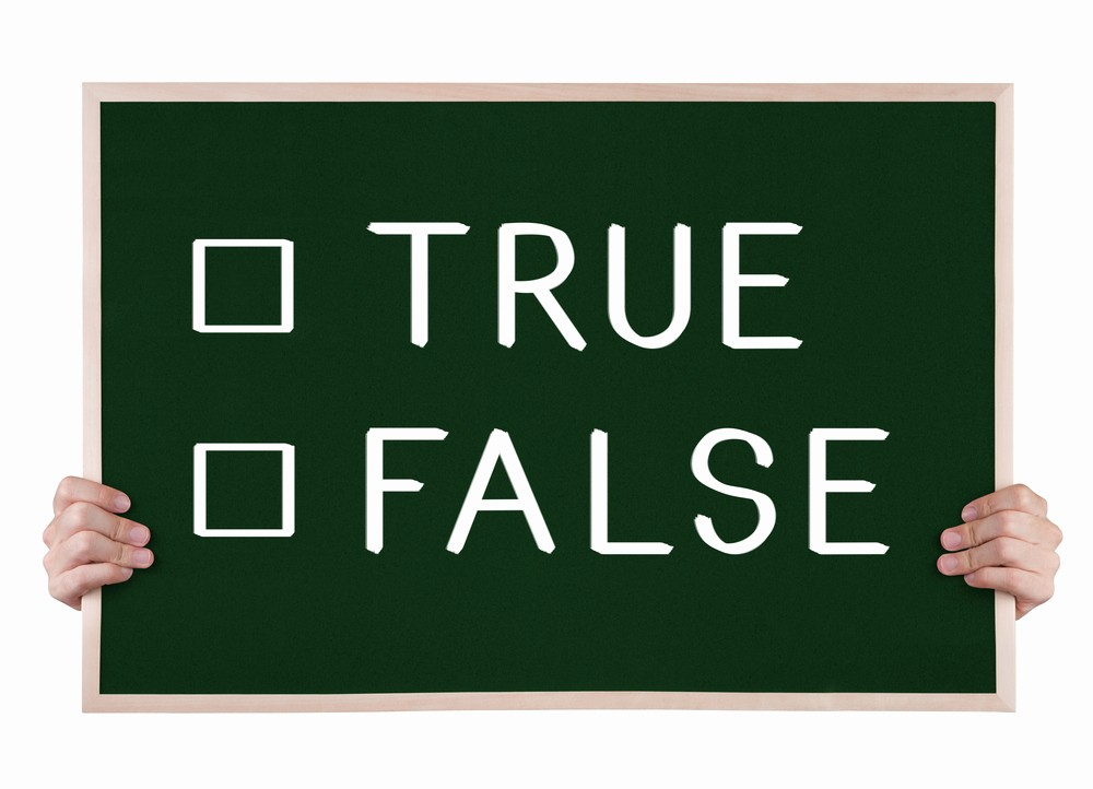 True or False Quiz Maker New How Much Do You Know About Fluoride Try This Quiz