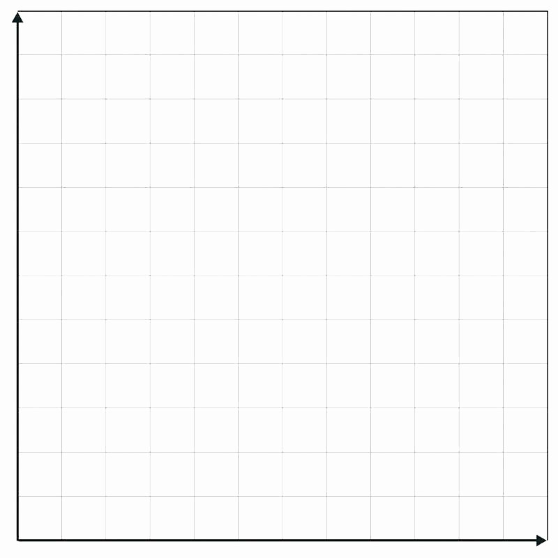 Turn Excel Into Graph Paper Awesome Convert Excel Worksheet Into Graph Paper Print Grid Merge