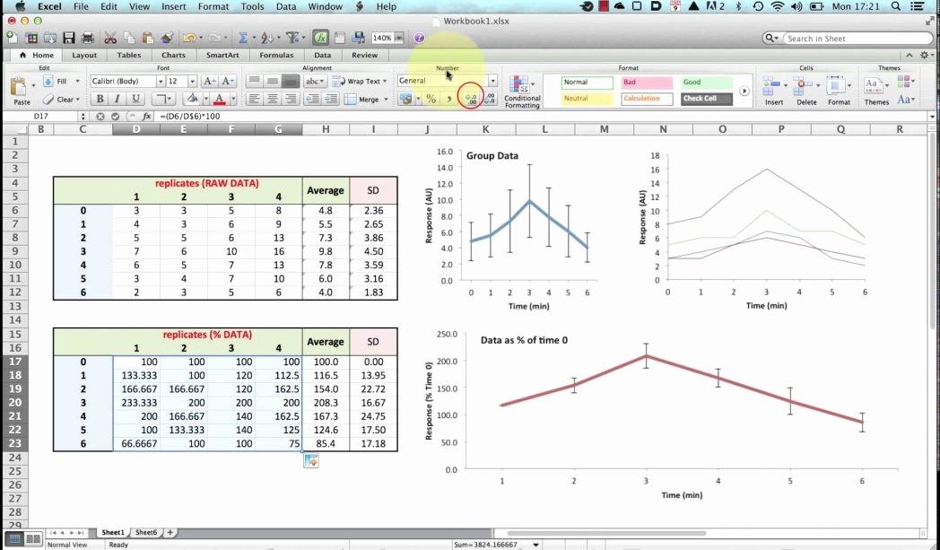 Turn Excel Into Graph Paper Awesome Deriheruchiba Spreadsheet Templates Partner Part 5