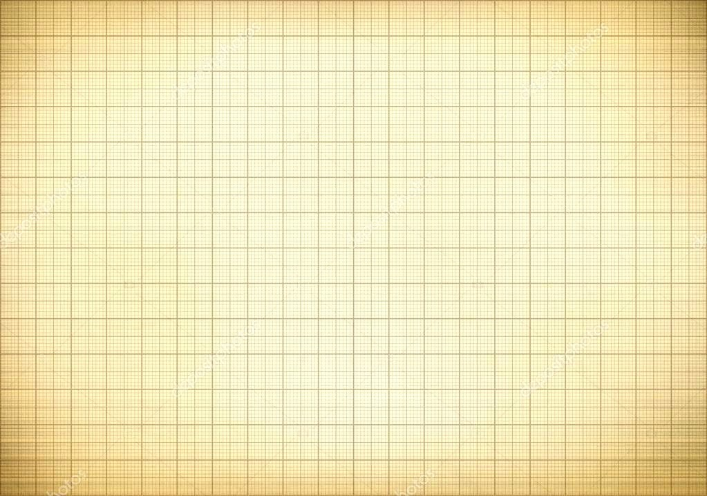 Turn Excel Into Graph Paper Awesome Sheet Graph Paper Turn An Excel Sheet Into Graph Paper