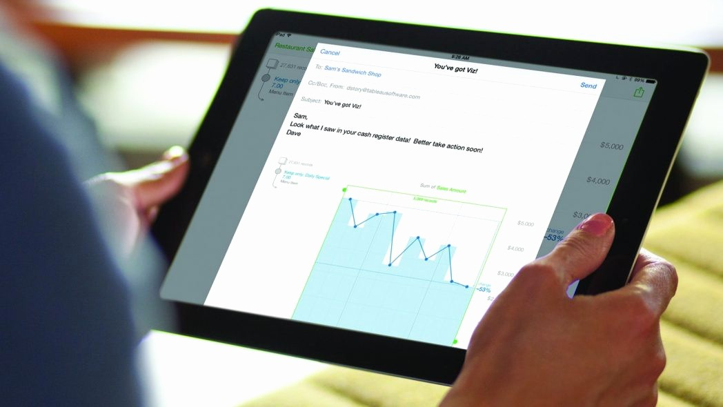 Turn Excel Into Graph Paper Beautiful the Next Big Thing You Missed New Apps Instantly Convert