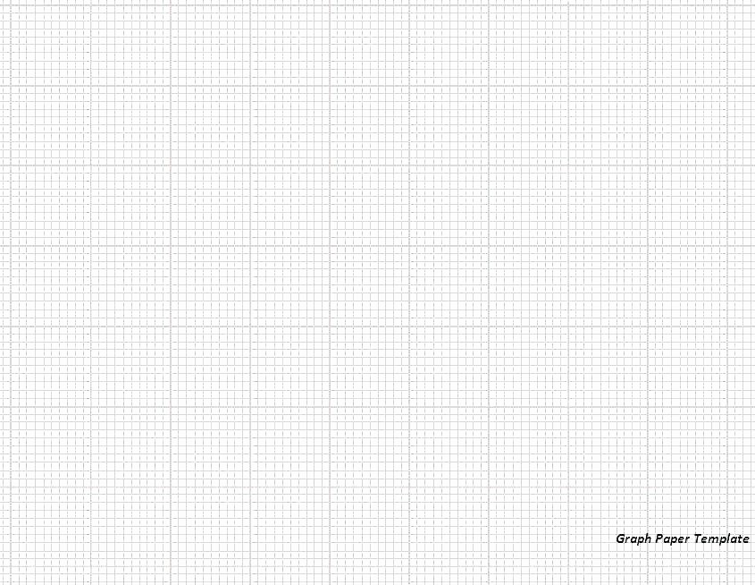 Turn Excel Into Graph Paper Elegant Convert Excel Worksheet Into Graph Paper Print Grid Merge