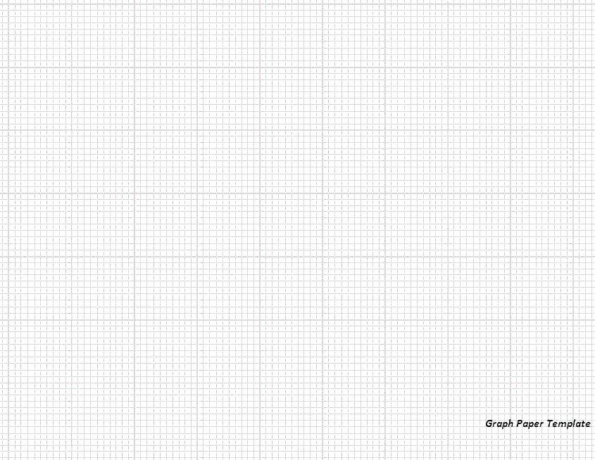 Turn Excel Into Graph Paper Elegant Convert Excel Worksheet Into Graph Paper Print Grid Merge