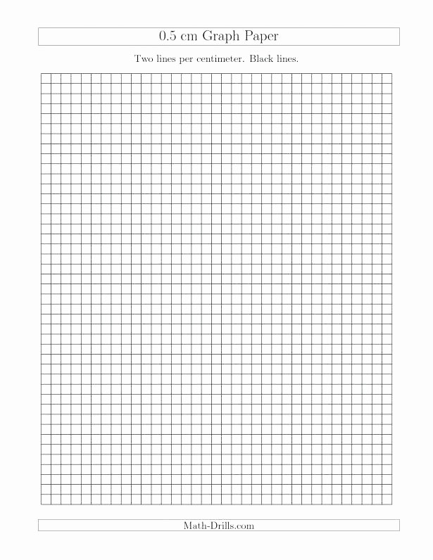 Turn Excel Into Graph Paper Elegant Math Worksheets Graph Paper How to Turn An Excel Sheet