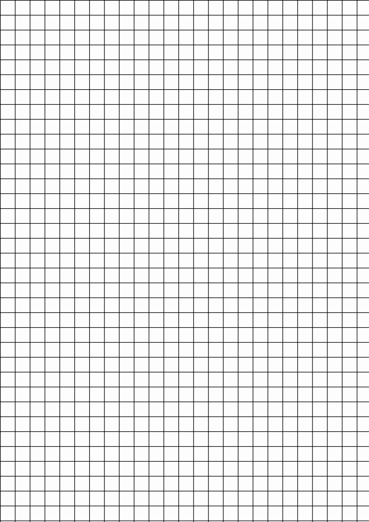 Turn Excel Into Graph Paper Elegant Turn An Excel Sheet Into Graph Paper Techrepublic