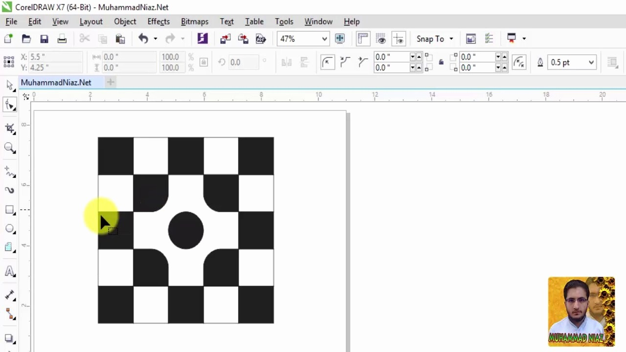 Turn Excel Into Graph Paper Fresh Graph Paper In Excel 2013 Turn An Excel Sheet Into Graph