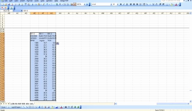 Turn Excel Into Graph Paper Fresh Parking Lot Diagram Excel Template New How to Turn A Vcds