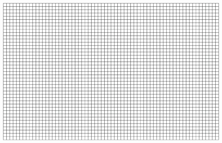 Turn Excel Into Graph Paper Lovely Graph Paper Template for Excel – Woitub