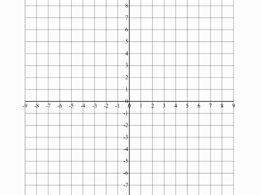 Turn Excel Into Graph Paper Lovely Math Worksheets Graph Paper How to Turn An Excel Sheet
