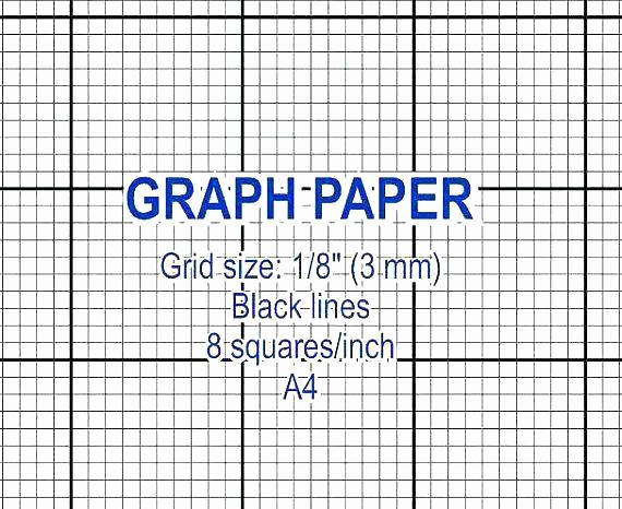 Turn Excel Into Graph Paper Luxury 1 Inch Square Graph Paper Freebie Cross Stitch Graph Paper