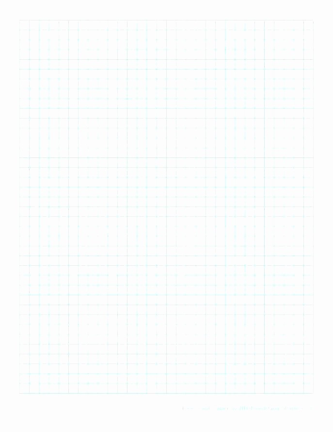 Turn Excel Into Graph Paper Unique Convert Excel Worksheet Into Graph Paper Print Grid Merge