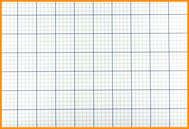 print graph paper excel print graph on graph paper how to print graph paper in excel caption how to print graph paper from excel