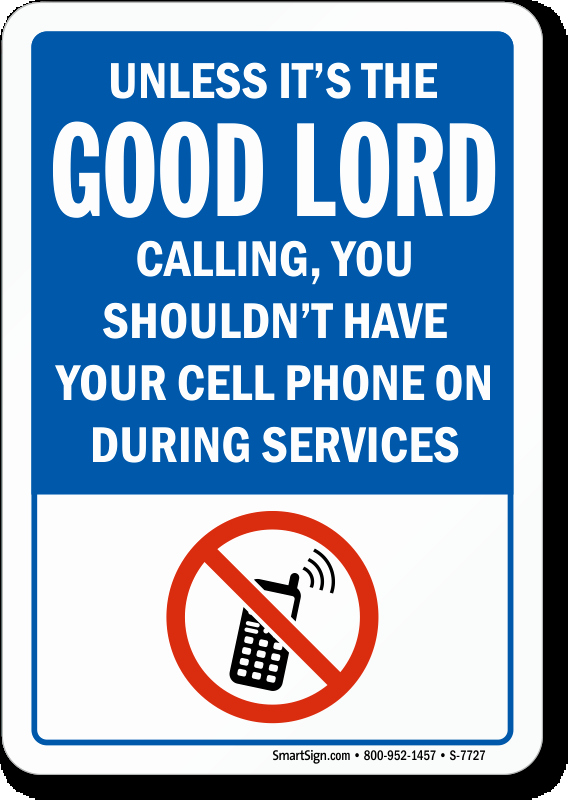 Turn Off Cell Phone Sign Beautiful Free No Cellphone Sign Download Free Clip Art Free Clip