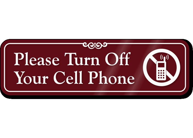 Turn Off Cell Phone Sign New Best Turn F Cell Phone Sign Xo84 – Advancedmassagebysara