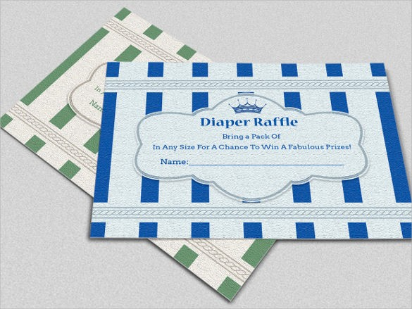 Two Part Raffle Tickets Template Elegant 23 Raffle Ticket Templates – Pdf Psd Word Indesign
