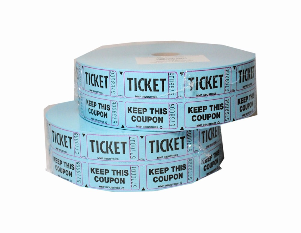Two Part Raffle Tickets Template Elegant 50 Raffle Ticket Cake Ideas and Designs