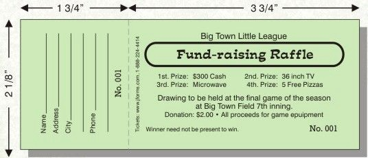 Two Part Raffle Tickets Template Lovely 44 Best toy Story Images On Pinterest