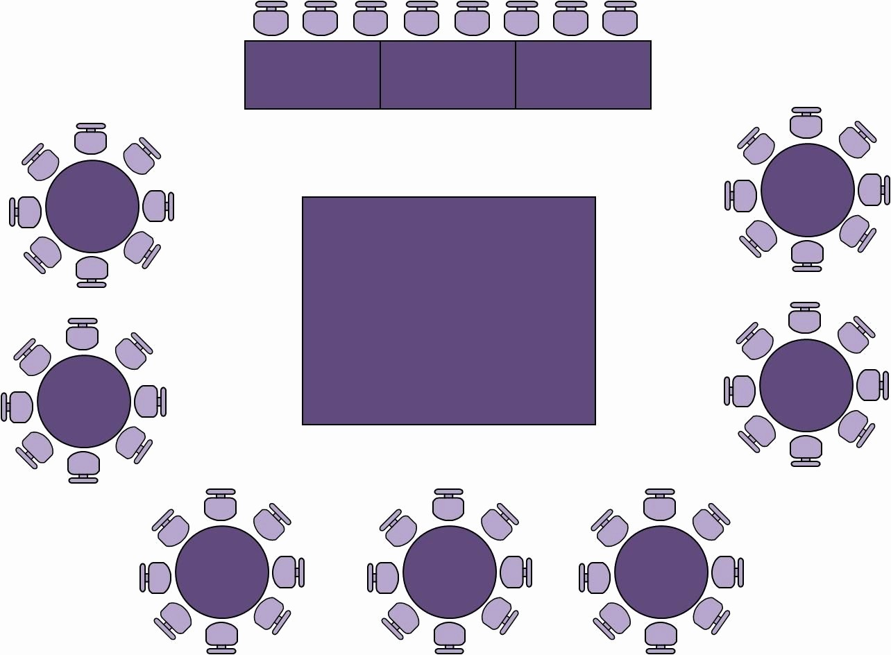 U Shaped Seating Chart Template Awesome How to Build Dining Table Seating Plan Template Pdf Plans