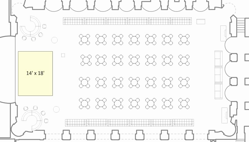 U Shaped Seating Chart Template Lovely Wedding Seating Chart Template Excel Unique Table Seating