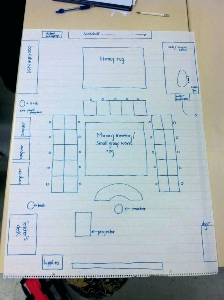 U Shaped Seating Chart Template Luxury L Shaped Classroom Seating Arrangement Best Seating