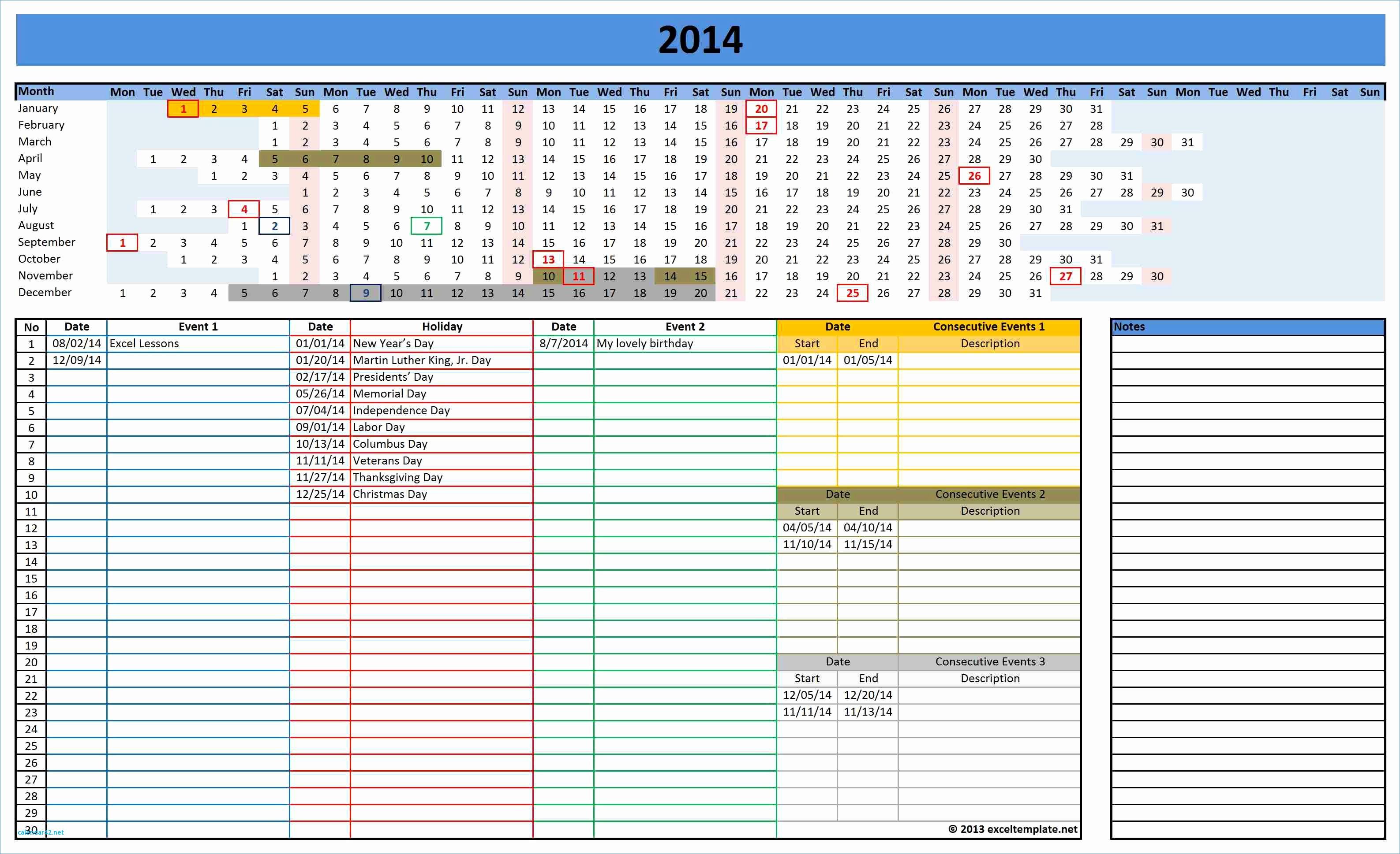 Uca Cash Flow Excel Template Awesome Uca Cash Flow Excel Template – thedl