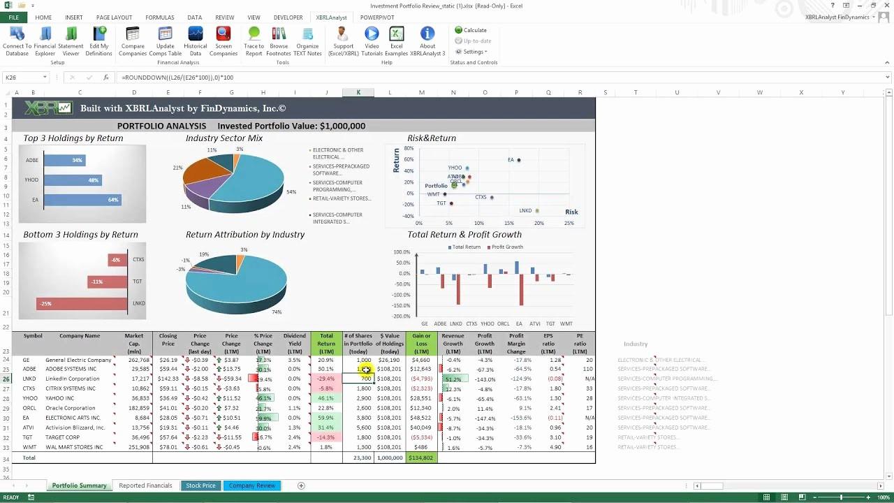 Uca Cash Flow Excel Template Beautiful Cash Flow Template Excel