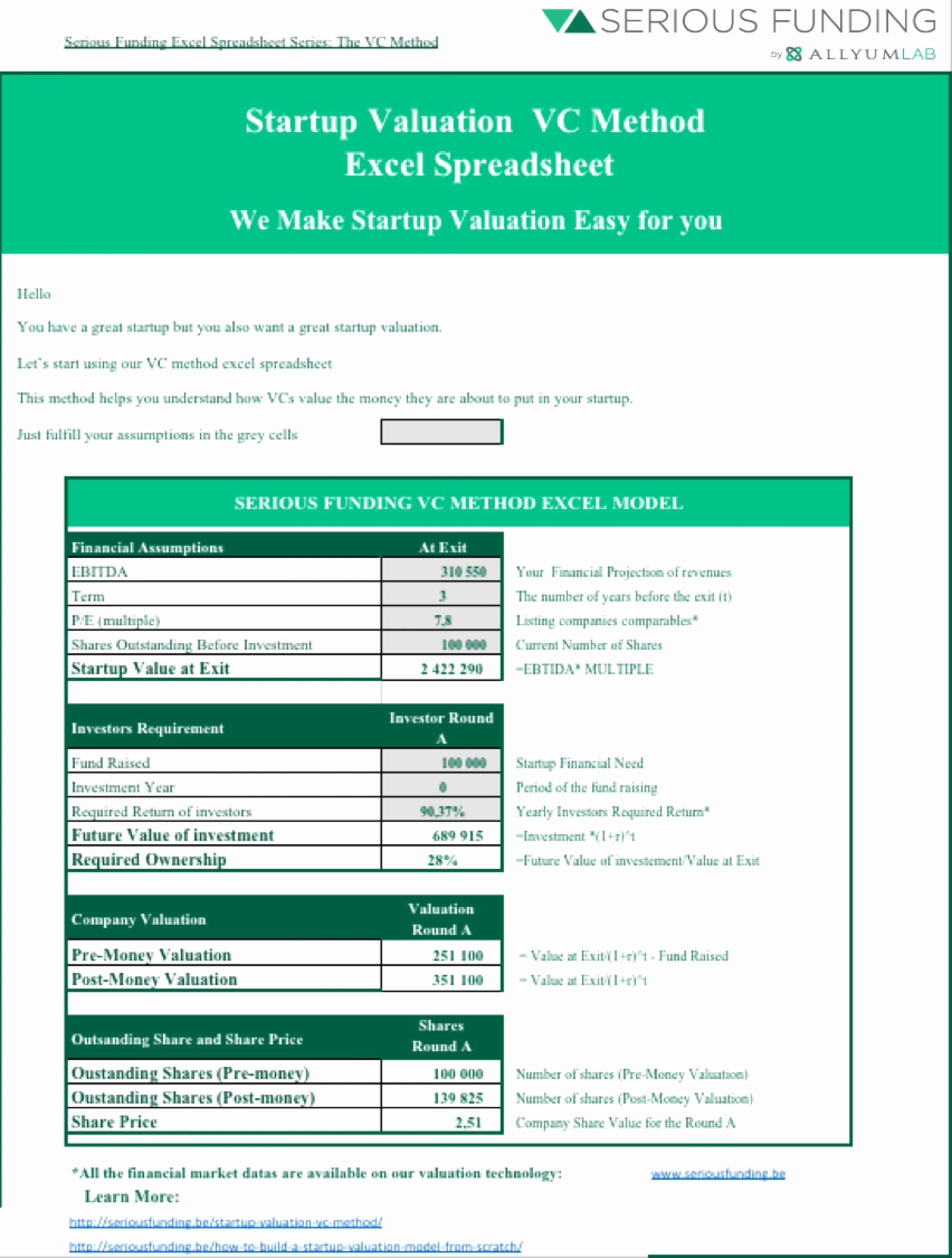 Uca Cash Flow Excel Template Best Of Uca Cash Flow Excel Template Luxury 50 Luxury Dcf