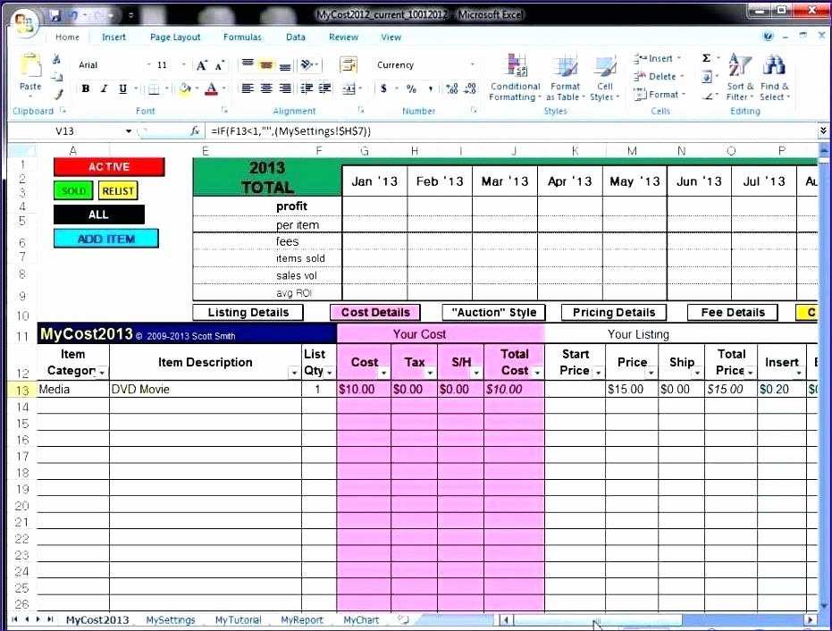 Uca Cash Flow Excel Template Elegant Microsoft Excel Templates Free – Licschemesub