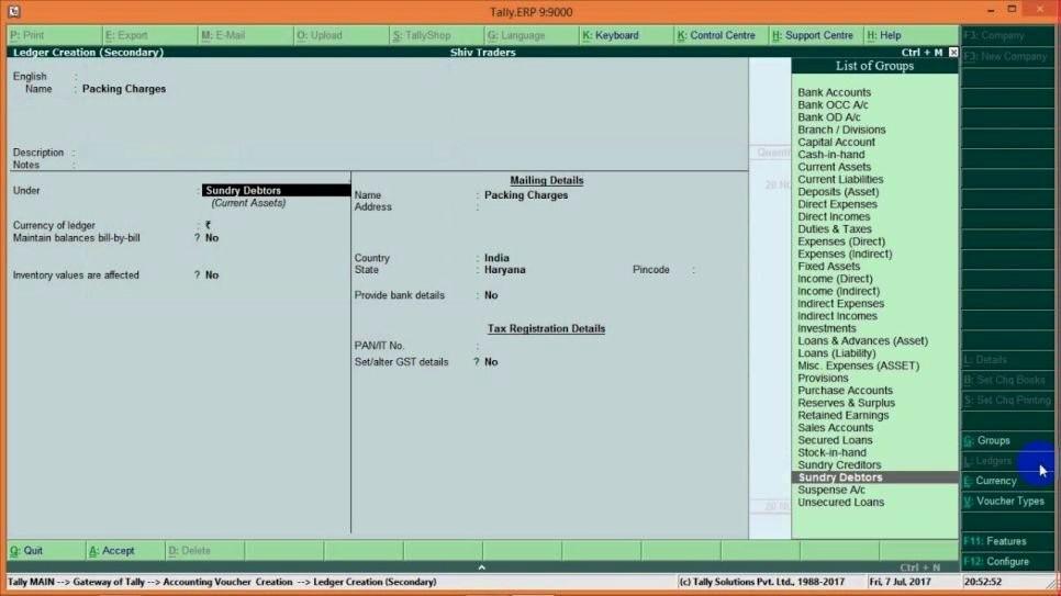Uca Cash Flow Excel Template Inspirational Printable Uca Cash Flow Excel Template – Free Template Design