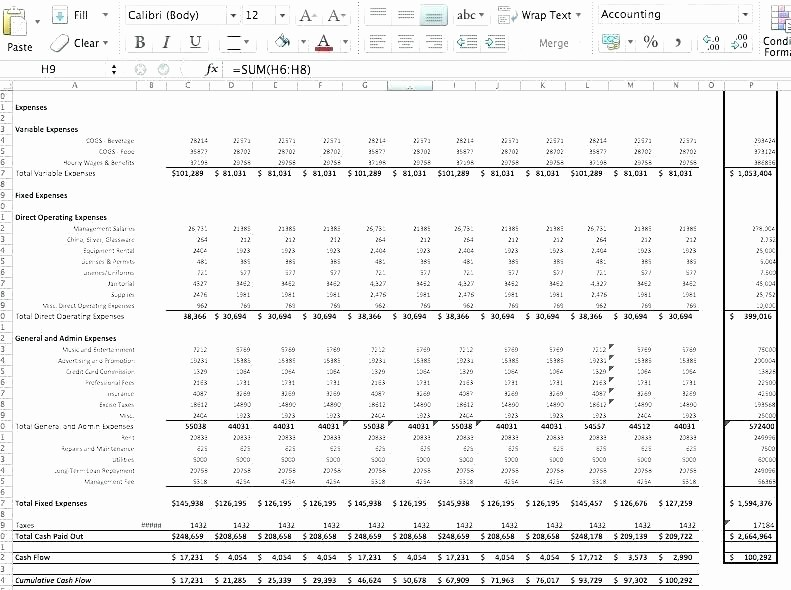 Uca Cash Flow Excel Template Unique Family Cash Flow Template Free Templates Direct Uca format