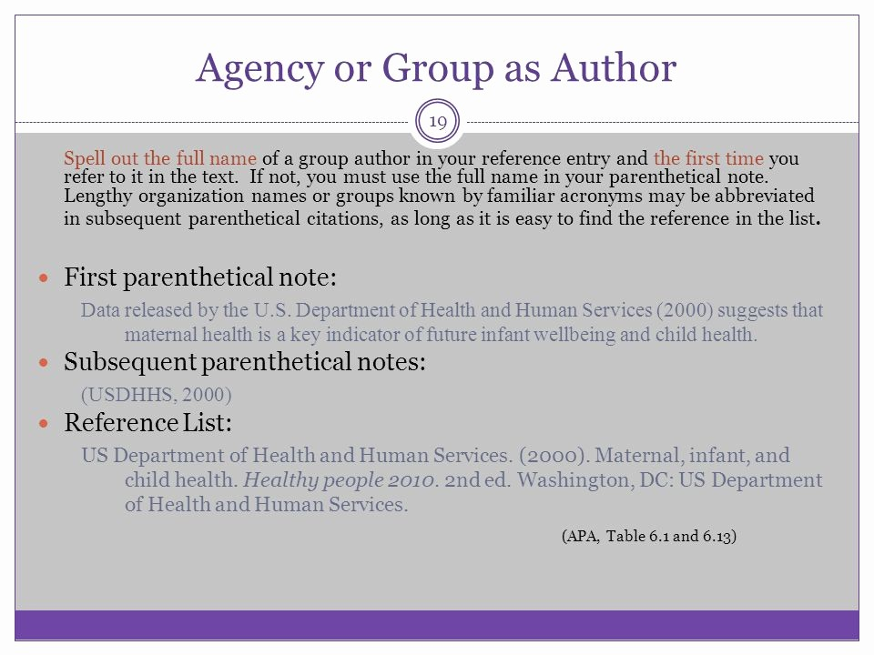 Us or U.s. Apa Awesome Apa Style some Basic Elements Ppt Video Online