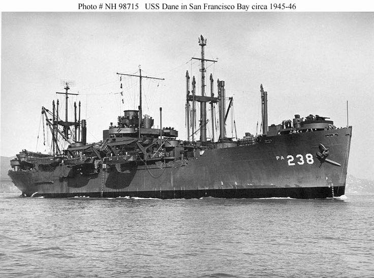 Us or U.s. Apa Fresh 617 Best Images About Military Support Ships On Pinterest