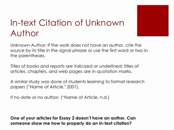 Us or U.s. Apa Inspirational Apa Citation Appealing Apa format for Website Reference