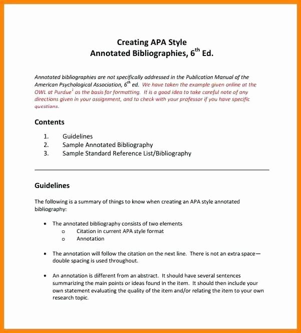 Us or U.s. Apa New Apa Citations Examples 6th Edition Janetward