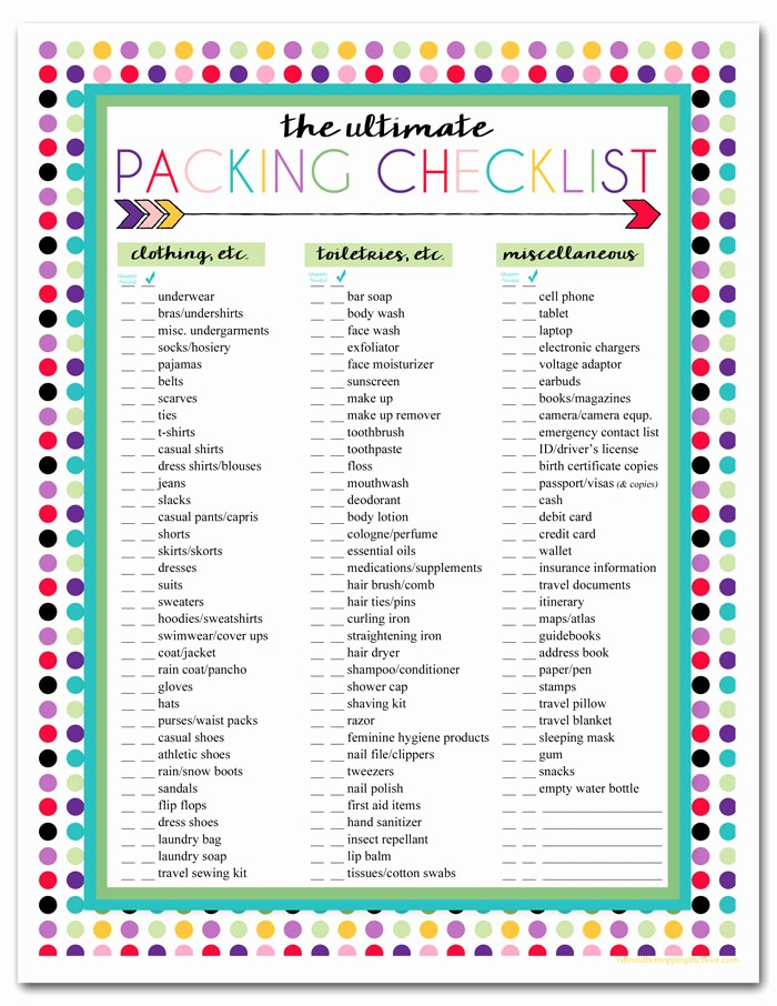 Vacation to Do List Printable Luxury I Should Be Mopping the Floor Free Printable Ultimate