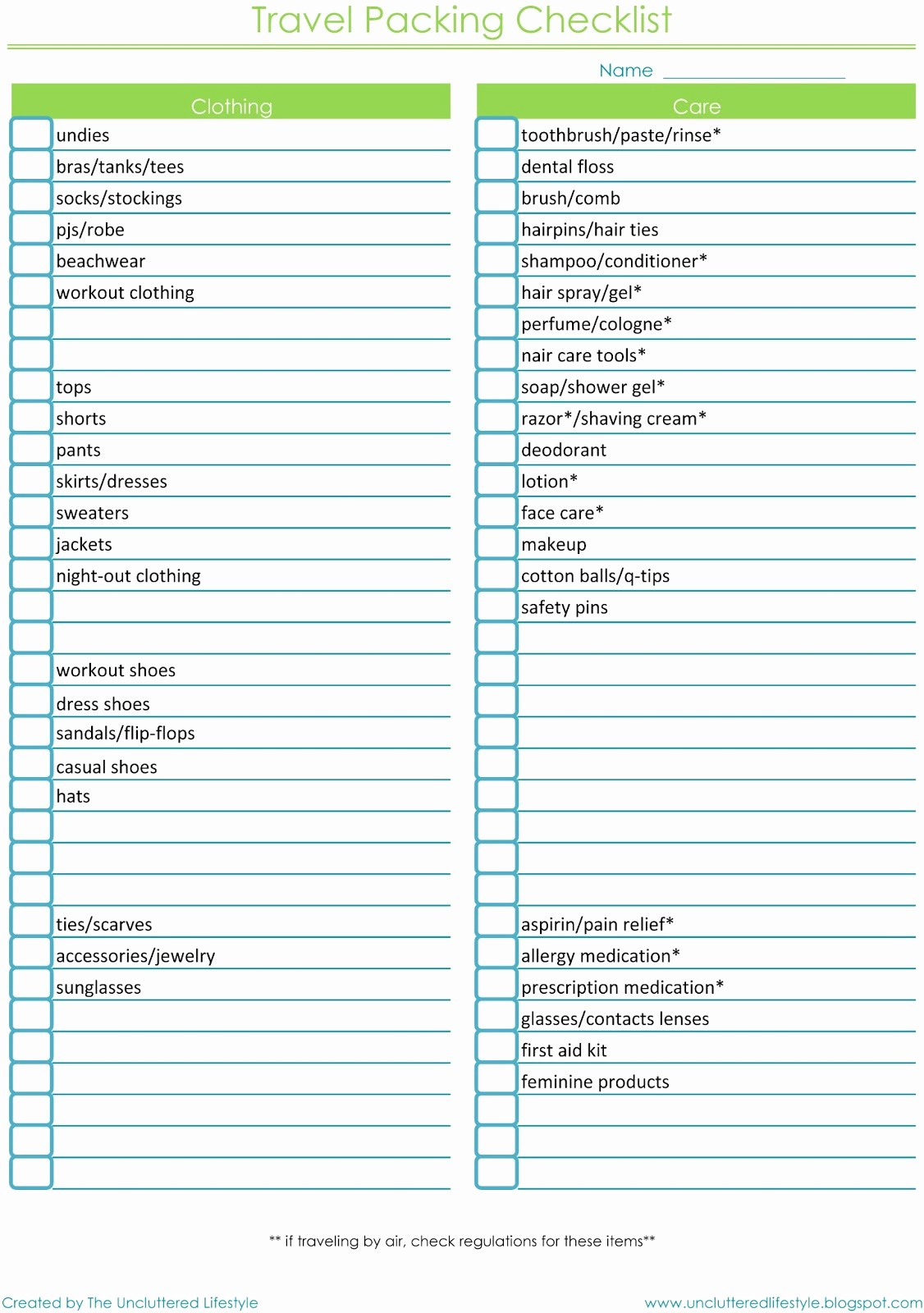 Vacation to Do List Template Luxury Finally Here Home Management Binder Printables Find