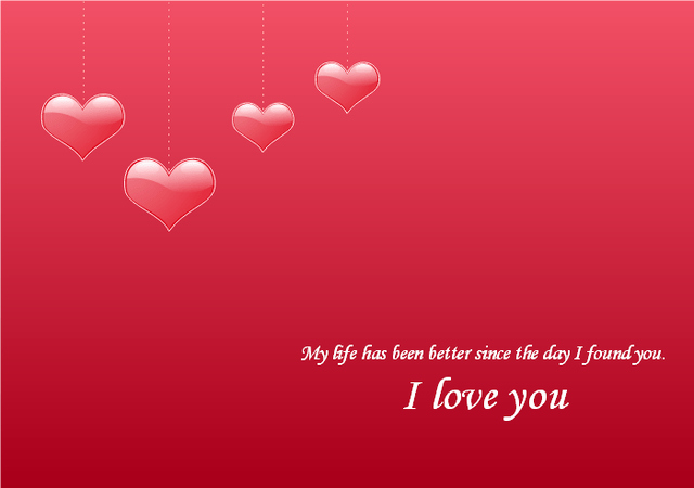 Valentine Card Templates for Kids Awesome Valentine Cards Templates Free Free Download Aashe